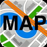 map-widget layer