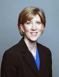 Maria Chapman, RN, BSN, CPN, Otolaryngology Specialists of North Texas