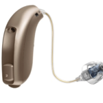 6-Receiver-in-the-ear-(RITE)---RITE-hearing-aids-