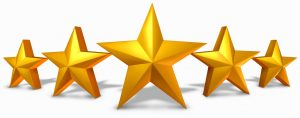 Review Us Testimonials for Otolaryngology Specialists of North Texas