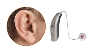 OSNT treats Audiology, hearing loss and balance disorders.