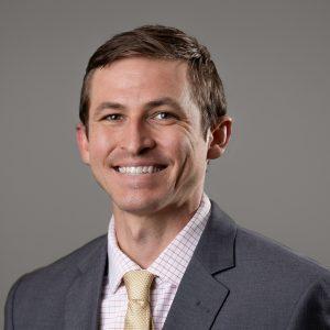 Michael E. Kubala, MD